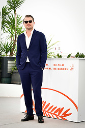 """""""Once Upon A Time In Hollywood"""" Photocall - The 72nd Annual Cannes Film Festival. 22 May 2019 Pictured: Leonardo DiCaprio. Photo credit: Daniele Cifalà / MEGA TheMegaAgency.com +1 888 505 6342"""