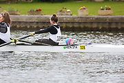 Crew: 328  HEN-VICKERMAN  Henley Rowing Club  W J15 4+<br /> <br /> Abingdon Spring Head 2019<br /> <br /> To purchase this photo, or to see pricing information for Prints and Downloads, click the blue 'Add to Cart' button at the top-right of the page.