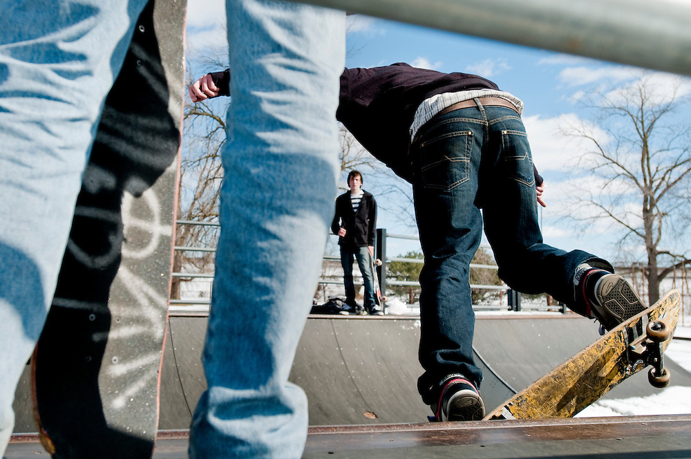 """Matt Dixon 