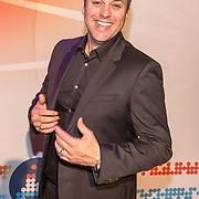 NLD/Utrecht/20171002 - Uitreiking Buma NL Awards 2017, Frans Bauer