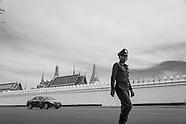 Bangkok Lumière noire BKKNA