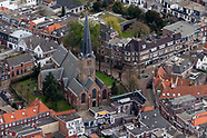 Luchtfotografie - Rijswijk ZH