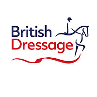 British Dressage