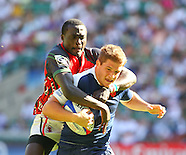 London Rugby 7s 230510