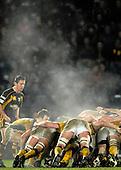 20080105, London Wasps vs Leeds