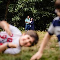 Carton Family Lifestyle Shoot 19.07.2020