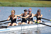 Race: 63  Event: Women's Coxless Fours - Club - Tier 3 - Final<br /> <br /> National Schools Regatta 2018<br /> Sunday<br /> <br /> To purchase this photo, or to see pricing information for Prints and Downloads, click the blue 'Add to Cart' button at the top-right of the page. The Metropolitan Regatta 2018 The Metropolitan Regatta 2018
