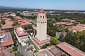 News-Stanford University-Aug 6, 2020