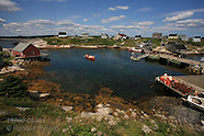 03: MISCELLANY PEGGYS COVE