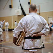 coloured belt gradings #4
