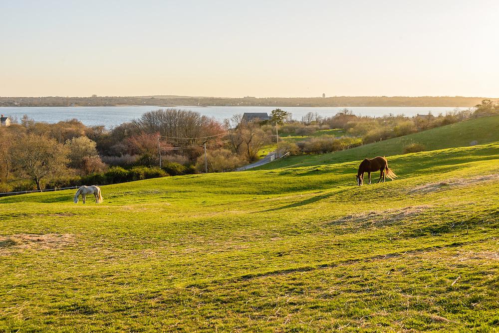 Startop Ranch, Startop Dr, Montauk, Long Island, New York