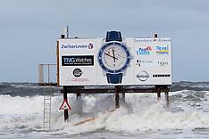 2010 Round Texel