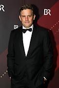 Sebastian Bezzel auf dem Roten Teppich anlässlich der Verleihung des 41. Bayerischen Filmpreises 2019 am 17.01.2020 im Prinzregententheater München.