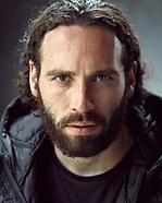 Actor Headshots Kieran Rees