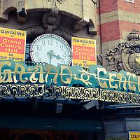 The fun alternative shopping center in Liverpool