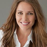 Marisa Rhodes