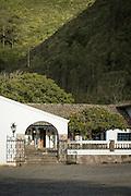 Hacienda Zuleta, Ecuador, South America