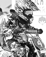 Excitement in life often comes from your own choice of adrenaline pumping sport, extreme or otherwise.  Here we have Motocross, Wakeboarding, Trophy Cart Racing, Track Racing, Dust, Dirt, Big Air, Crash and Burn ... and all kinds of fun! Stock. Images. Canon.