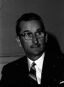 28/3/1966<br /> 3/18/1966<br /> 28 March 1966<br /> <br /> Rotary Club Committee Member Mr. Tom McMurrey