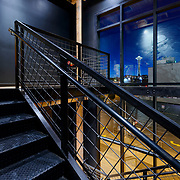 2121 Westlake building in Seattle, WA designed by Mallet Inc.