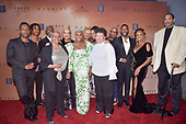 FOCUS FEATURES, AND COMCAST NBCUNIVERSAL PRESENT THE WASHINGTON, DC PREMIERE OF HARRIET