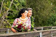 Ogilvie Wedding