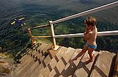 On Steps