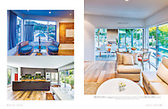 Architectural Digest Mexico is featuring in its August 2016 Edition a ten-page article with photos that I took of the home of the late Carolyn Glasoe and her husband Chris Bailey. Thank you, Chris. Photographs ©CiroCoelho.com