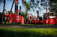 Image from 2017 Toyota Warrior powered by Reebok #Warrior4 Kwanyoni Lodge - Captured by the team from www.zcmc.co.za