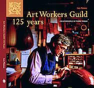 Art Workers Guild