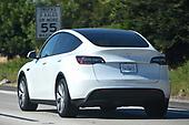 News-2020 Tesla Y-Jul 27, 2020