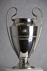 2016-08-20 UEFA Champions League Trophies
