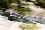 September 10-12, 2021. Lamborghini Super Trofeo, Weathertech Raceway Laguna Seca 27 Richard Antinucci, Dream Racing Motorsport, Lamborghini Las Vegas, Lamborghini Huracan Super Trofeo EVO, DR27