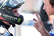 Laguna Seca - 2012 - AMA Pro Road Racing