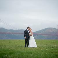 DANIELLE + ERIC | SAN FRANCISCO