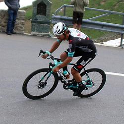 ANDERMATT (SUI) CYCLING<br /> Tour de Suisse stage 7<br /> <br /> Michael Matthews