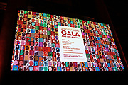 April 8, 2019-New York, New York-United States: Atmosphere during the Bronx Museum Gala & Art Auction 2019 held at Capitale on April 8, 2019 in New York City. The Bronx Museum of the Arts is a contemporary art museum that connects diverse audiences to the urban experience through its permanent collection, special exhibitions, and education programs that strive to reflect the borough's dynamic communities. (Photo by Terrence Jennings/terrencejennings.com)