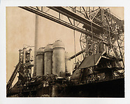 Carrie Furnaces Special