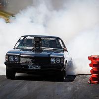 Motorvation 28