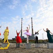 2.7.2021 Dublin City Council Public Art Programme