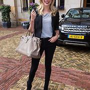 NLD/Amsterdam/20130627 - Gift Suite 2013, Renate Gerstanowitz - Verbaan