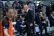 DESCRIZIONE : Caserta Lega serie A 2013/14  Pasta Reggia Caserta Acea Virtus Roma<br /> GIOCATORE : nicola alberani<br /> CATEGORIA : delusione<br /> SQUADRA : Acea Virtus Roma<br /> EVENTO : Campionato Lega Serie A 2013-2014<br /> GARA : Pasta Reggia Caserta Acea Virtus Roma<br /> DATA : 10/11/2013<br /> SPORT : Pallacanestro<br /> AUTORE : Agenzia Ciamillo-Castoria/GiulioCiamillo<br /> Galleria : Lega Seria A 2013-2014<br /> Fotonotizia : Caserta  Lega serie A 2013/14 Pasta Reggia Caserta Acea Virtus Roma<br /> Predefinita :