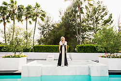Fashion Celebrity Editorial<br /> Actor Producer Veronica Ferres <br /> Produced and shot in Beverly Hills California <br /> Stylist Melissa Laskin<br /> Makeup Artist Veronica Lane <br /> Hair Stylist Stacy Bisel <br /> Production Neptune <br /> Prestige International PIM21 <br /> All Rights Reserved. <br /> Copyright Amyn Nasser. No Creative Commons or Derivative Use Permitted. <br /> Contact http://contact.amynnasser.com<br /> Protected by PIXSY.