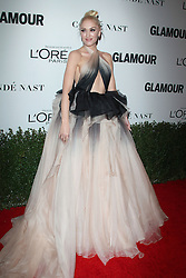 Glamour Celebrates 2016 Women of the Year Awards - Los Angeles.<br /> 14 Nov 2016<br /> Pictured: Gwen Stefani.<br /> Photo credit: Jaxon / MEGA<br /> <br /> TheMegaAgency.com<br /> +1 888 505 6342