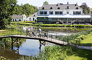 Engelenburg Golf