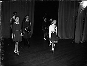 The Irish Photo Archive Team wishes all Dancers at the Dublin Dance Festival a great Event. Perhaps we will see some old moves from the pictures we have taken from Dance Festivals 50 years ago.