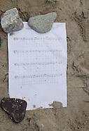 Achill Tin Whistle record