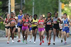 2012 Ottawa Marathon