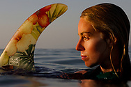 surf magazine, surf photography, surf , surf product, surf productivity, photographer portugal, surf photographer europe, surf photographer sagres, surf photographer spain, spanish surf photographer