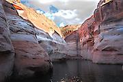 Lake Powel Antelope Canyon